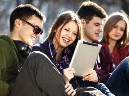 美高高年级生的自白:写给即将要上美高的小伙伴-美国高中网