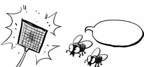 动漫 简笔画 卡通 漫画 手绘 头像 线稿 495_232