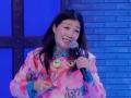 《对口型大作战片花》黄嘉千遭整蛊杠上导演组 原音回放惊现海豚音