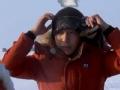 《了不起的挑战片花》第八期 岳云鹏小撒叠罗汉打洞 刚通两洞已累虚脱