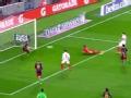 梅西再进任意球 巴萨逆转塞维利亚继续领跑