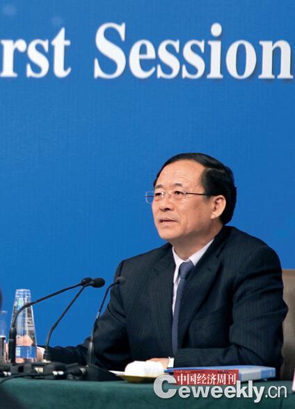 中国经济周刊》记者 肖翊 摄
