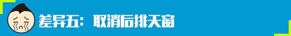 2018款北京奔驰C200 C200L运动版售全国