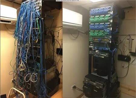 <strong>香港大带宽服务器部署游戏APP应用怎么样</strong>