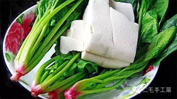 菠菜: 红嘴绿鹦哥-搜狐吃喝