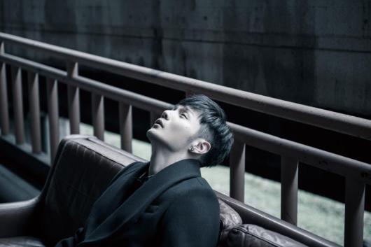 微票儿实力助阵李荣浩「有理想」世界巡回演唱会图片
