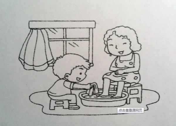 3月8日女人节幼儿园活动方案