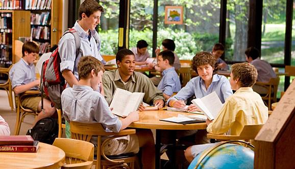 宏观解读:2006-2016美国寄宿高中申请条件变迁-美国高中网