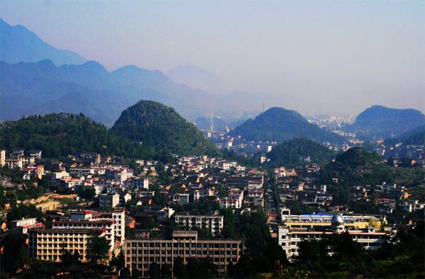 城步县有多少人口_城步新添3处省级文物保护单位