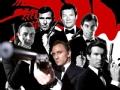 台前幕后 007