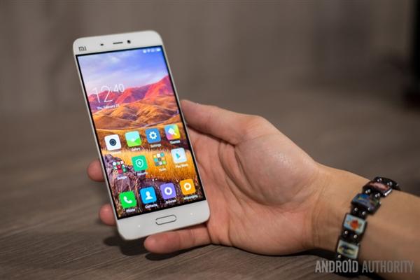 Android 7.0要取消应用抽屉 这样做对吗?