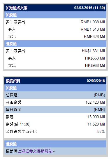 YX0513COM下载PC版南通长牌