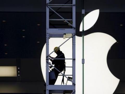 这件事变生长到目前,支撑与不支撑苹果的人都有许多,然则后来续影响目前还无法盘算。