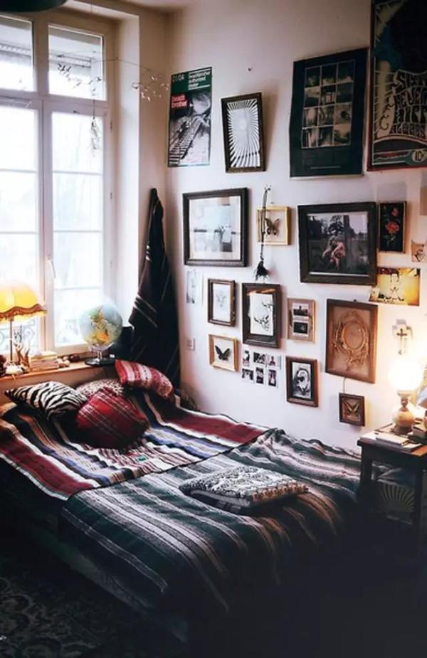 最温馨的家_温馨的家图片