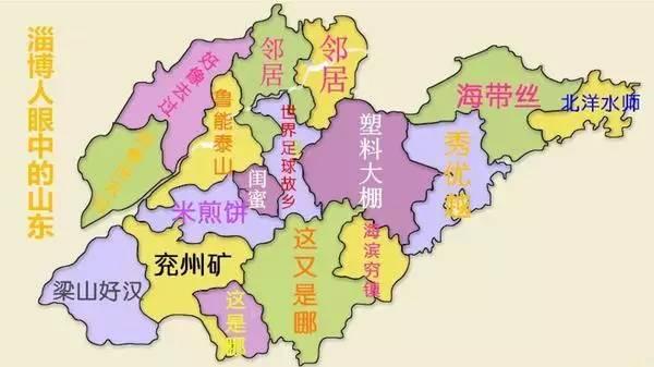 地图 600_337
