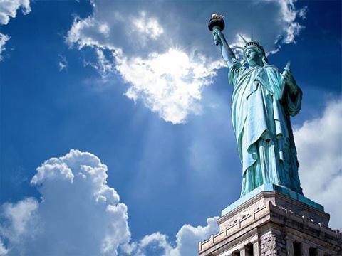 多少钱可以移民美国_移民美国需要多少钱 ?EB5投资移民条件详解