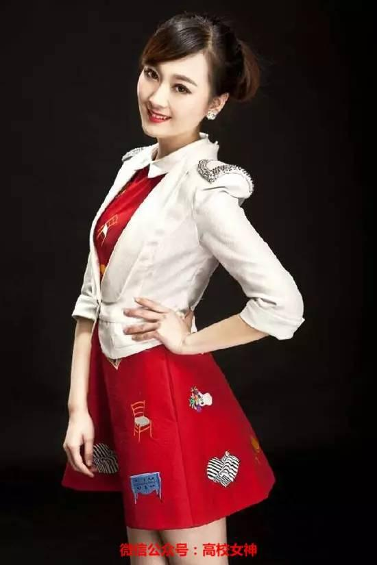 欧美人体艺术xia_10,马丹妮,江苏电视台城市频道主持人,毕业于南京艺术学院,电影电视