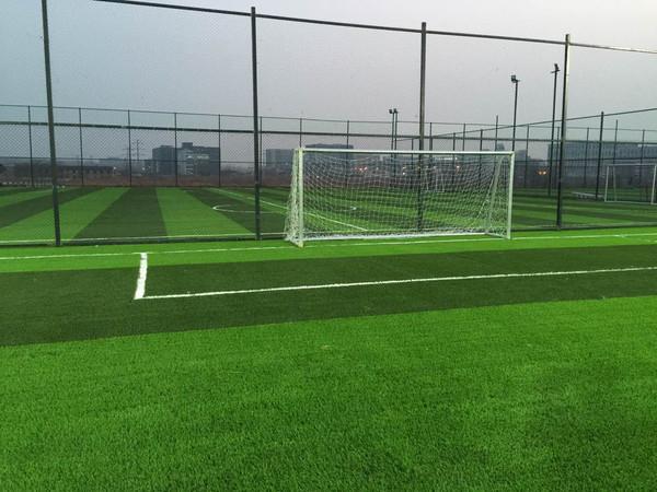 【三个活动发布】足球体验、孝亲诗歌赏析及吟