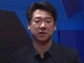 李克:新疆具有竞争实力 更换外援非失败主因