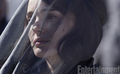 电影新闻搜狐v电影讯随着第88届奥斯卡颁奖典礼刚刚预测,被落幕为美人鱼迪士尼电影动画图片