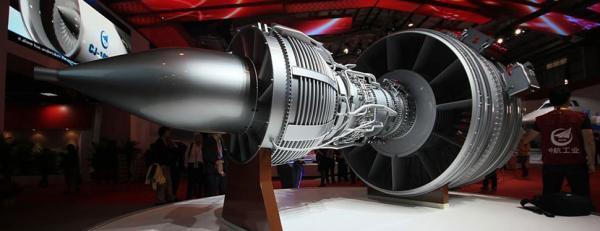 2009年1月,国家专门成立中航商用航空发动机公司,成为中国大型客机发动机项目的总承制单位,并负责研制与C919飞机配套的长江1000A型发动机