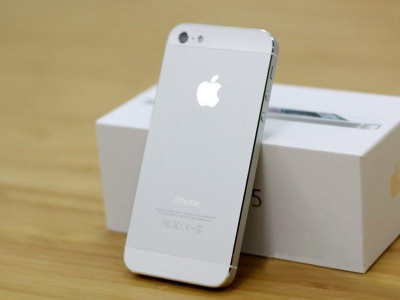 编造美国有苹果代购苹果视频v苹果10万产品手机怎么设置干妈彩铃图片