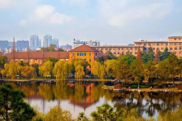 杭州办理前10的小学、初中、高中、大学全在排名借读如何初中图片