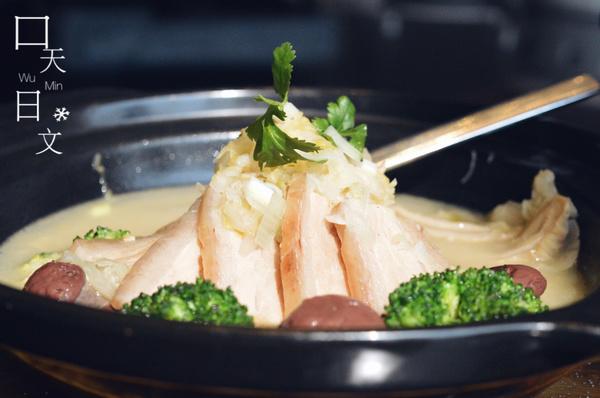 来采悦轩中餐厅开启一场东北美食的旅程吧