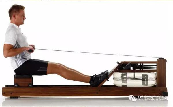 在健身房锻炼,你想快速增肌吗?-搜狐