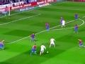 视频-C罗传射超新星造乌龙 皇马3-1终结2轮不胜