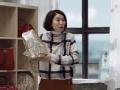 """《一路上有你第二季片花》袁咏仪释放""""购买欲"""" 张智霖化身小助理忙接包"""
