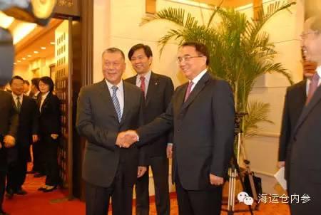 原辽宁省委书记被查两会期间还有&quot老虎&quot落马吗?