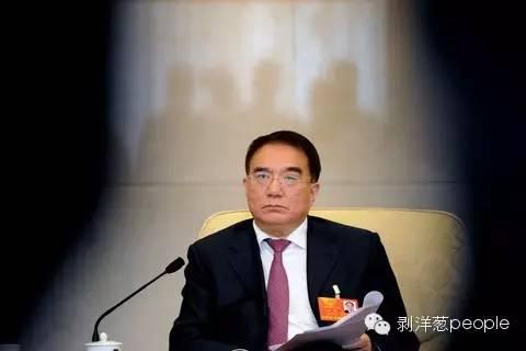 王珉文   新京报记者涂重航 实习生 孙良滋