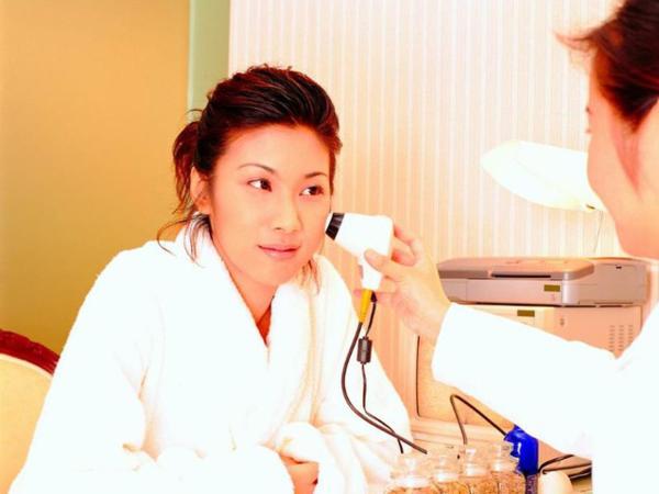 美容师工资怎么样