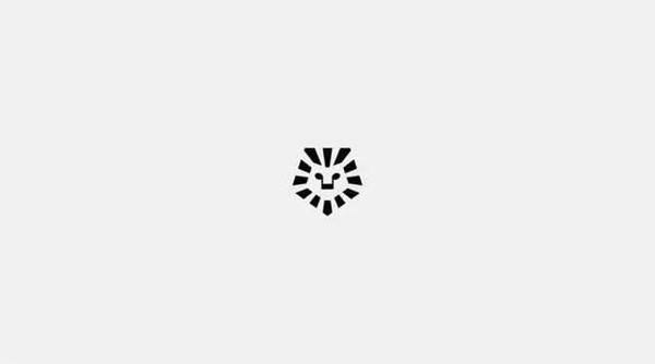 黑白极简的艺术