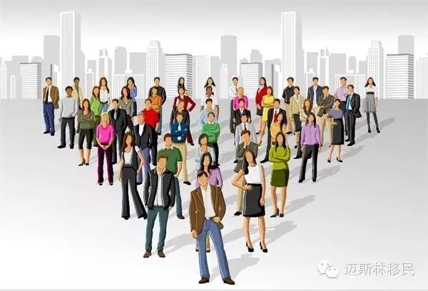 四川人口有多少_澳大利亚人口多少