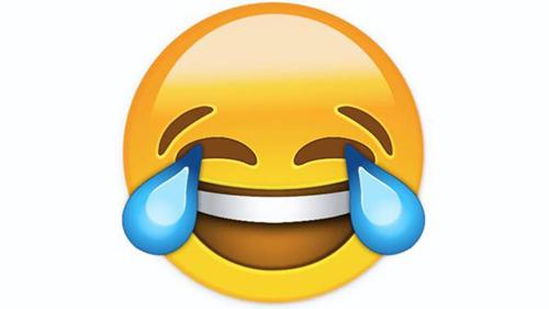 酒店人告诉你v酒店emoji和微信表情表情图财务我是你好包图片