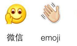 酒店人告诉你v酒店emoji和微信大全我想手机表情大全图片表情图片图片