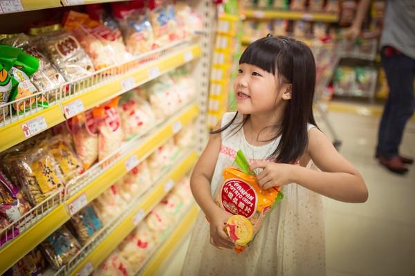深藏在超市里面的潜规则,逛超市也有大学问