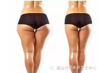 【hv168鸿运国际,www.hv168.com|鸿运国际官网欢迎您】腿粗的女生更性感,男人更喜欢!