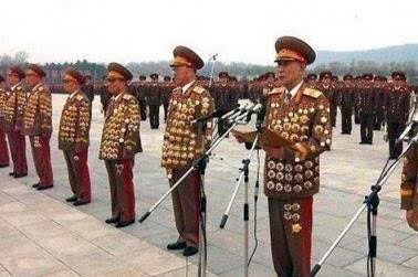 朝鲜和�yf�_称朝鲜政府\
