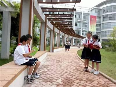济南人口中的大济南到底有多大 看完北上广都沉默了