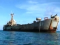 菲律宾南海军事动作由来已久