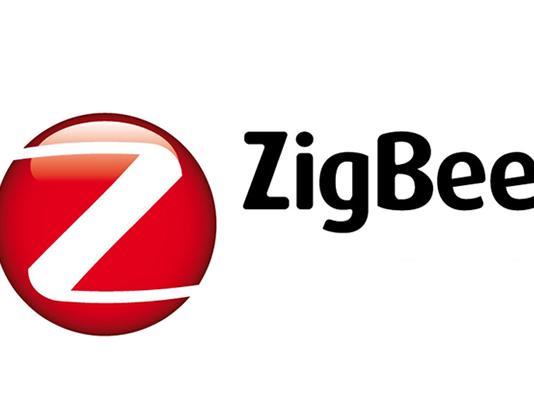 最适合智能家居的无线技术-zigbee无线标准-搜狐滚动