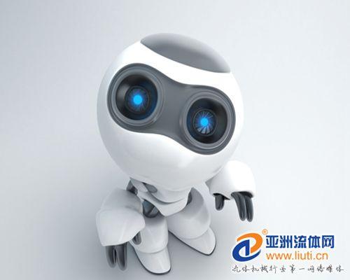 公司是工业机器人与自动化成套装备的供应商,从事工业机器人、物流与仓储自动化成套装备、自动化装配与检测生产线、交通自动化系统等产品的设计、制造和销售。公司目前已经可以提供五大系列了二十多个机器人品种。是国内唯一可向汽车整车及汽车零部件行业提供高性能移动机器人(AGV)系列标准产品的企业<b