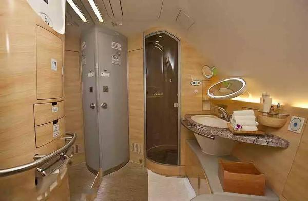 厕所 家居 设计 卫生间 卫生间装修 装修 600_392