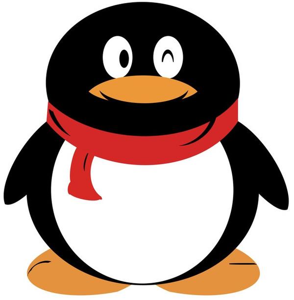 头像,简介等,id目前暂时无法更改;账号类型无法更改,即:如果企鹅号的