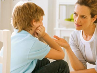 【宝宝帮】聪明妈妈不该做的10件事!