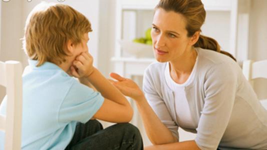 【妈妈帮】聪明妈妈不该做的10件事!