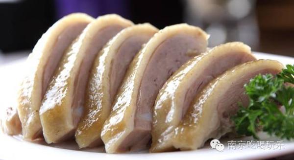 江苏近100个县市最美食美食大v县市,没有比这个海鲜楼特色的莆田菜名阿伟图片